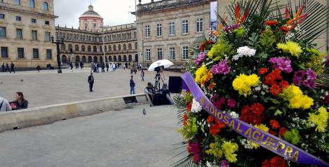 Paz-Colombia-Slide